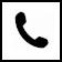 nomidis-contact
